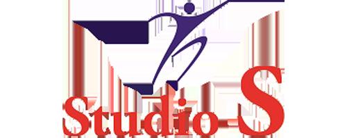 Fizio Stolić - Studio S